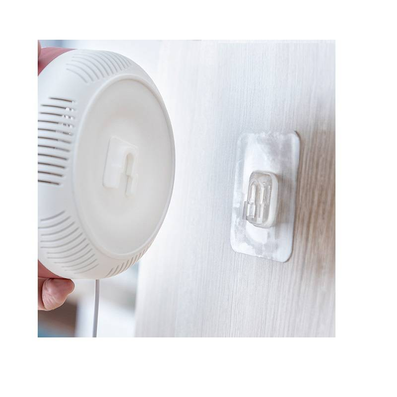 Lampe anti-moustiques avec support KL LITE INNOVAGOODS