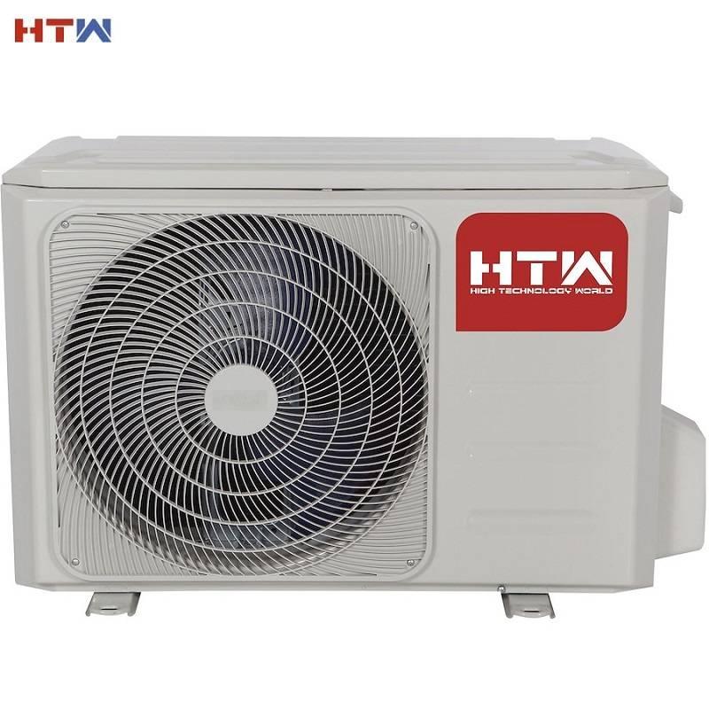 climatiseur-reversible-htw-ix90-gaz-r32-3.5-kw-1469439.jpg