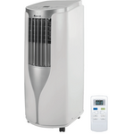 Climatiseur mobile GREE SHINY 8 2.3kW R410