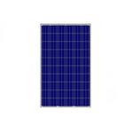 Panneau photovoltaïque modules polycristallin 60 cellules