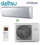 Climatiseur reversible Daitsu AURA 5.1 KW wifi compris