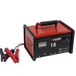 Chargeur de batterie 18 A 12-24V MADER®