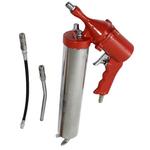 Pompe de lubrification pneumatique PRO 500CC MADER®