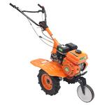 Motobineuse motoculteur à moteur, 7 CV 3 vitesses MADER®