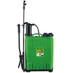 Pulvérisateur à pression 12 litres SAURIUM®