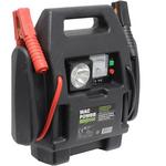 Chargeur électrique compresseur 12V 7Ah 300PSI MAC POWER