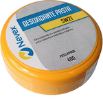Pate à souder Désoxydante tinol, 40G - Nevex