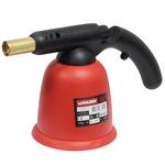 Chalumeau gaz butane