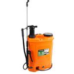 Pulvérisateur à main AVEC batterie 16 litres