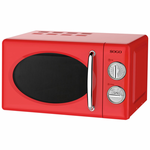 Micro-ondes Sogo HOR-SS-890 20 L 700W Rouge