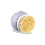 Brosse de nettoyage pour les soins du corps - Cenocco CC-9049