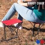 Chaise Pliante Handy Chair