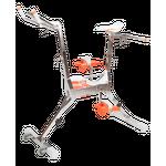 Vélo pour Piscine Waterflex WR3