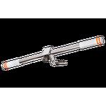 Waterflex Barre MultiTraining pour WR3