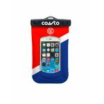 Sportable - Pochette étanche pour Smartphone Coasto