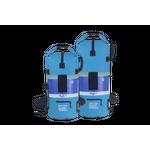Sac étanche Skiffo Dry Bag Explorer 60L