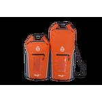 Sac étanche Skiffo Dry Bag Nomade 15L