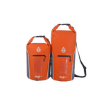 Sac étanche Skiffo Dry Bag Nomade 30L
