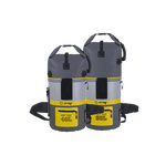 Sac étanche ZRay Dry Bag Explorer 60L