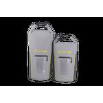 Sac étanche ZRay Dry Bag Nomade 15L