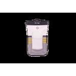 Sac étanche ZRay Dry Bag Sportable