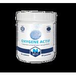 Traitement à l'Oxygéne Actif - 20 pastilles de 20gr