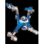 Vélo pour Piscine Waterflex WR3 Air - Structure Aluminium