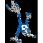 Aquabike Aluminium Waterflex Inobike 6 Air