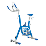 Aquabike Aluminium Waterflex Inobike 7 Air