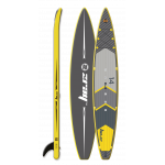 Stand Up Paddle Zray SUP Rapid 14''